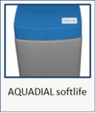 AQUADIAL softlife_vízlágyító_budapest_budakeszi_pilisvörösvár