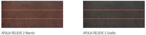 Apulia kép
