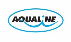 Aqualine kép