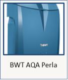 BWT AQA Perla_vízlágyító_budapest_budakeszi_pilisvörösvár