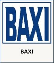 Baxi kazán budakeszi, budapest, pilisvörösvár, pestmegye