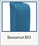 Bewamat BIO_vízlágyító_budapest_budakeszi_pilisvörösvár