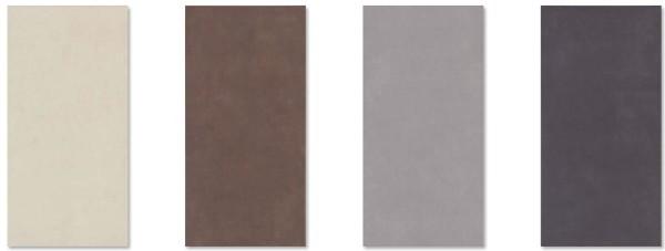 Gres padlólapok - Cementi kép