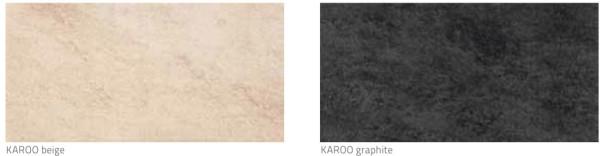 Karoo kép