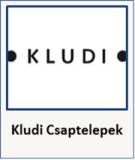 Kludi_csaptelepek_budapest_budakeszi_pilisvörösvár_budaörs_vtherm_kft