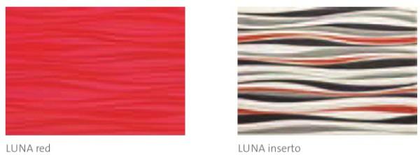 Luna kép