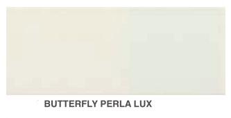 Perla - Argento kép