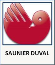 Saunier Duval kazán budakeszi, budapest, pilisvörösvár, pestmegye