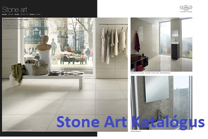 Stone art kép