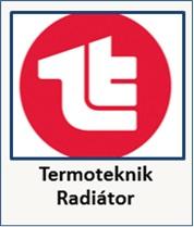 Termotekni Star Radiátor budakeszi, budapest, pilisvörösvár, pestmegye