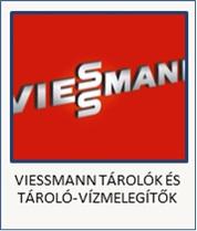 VIESSMANN TÁROLÓK ÉS TÁROLÓ-VÍZMELEGÍTŐKbudakeszi, budapest, pilisvörösvár, pestmegye