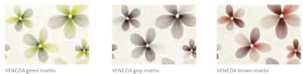 Venezia kép