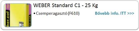 Weber-standard c1-kép1