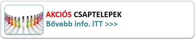 akcios_csaptelep