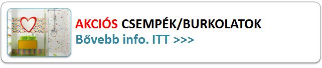akcios_csempek_burkolat_padlolap