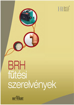 brh_futes_szerelveny_torolkozoszarito_radiator_budakeszi_budapest_pilisvorosvar_budaors_furdoszoba_szalon_csempebolt