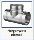 horgony