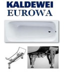 kaldewei_eurowa lemezkád