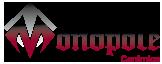 logo_monopole ceramica