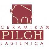 pilch-ceramika