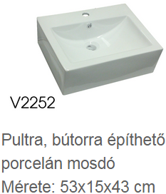v2252porcelan_pultra_epitheto_mosdo